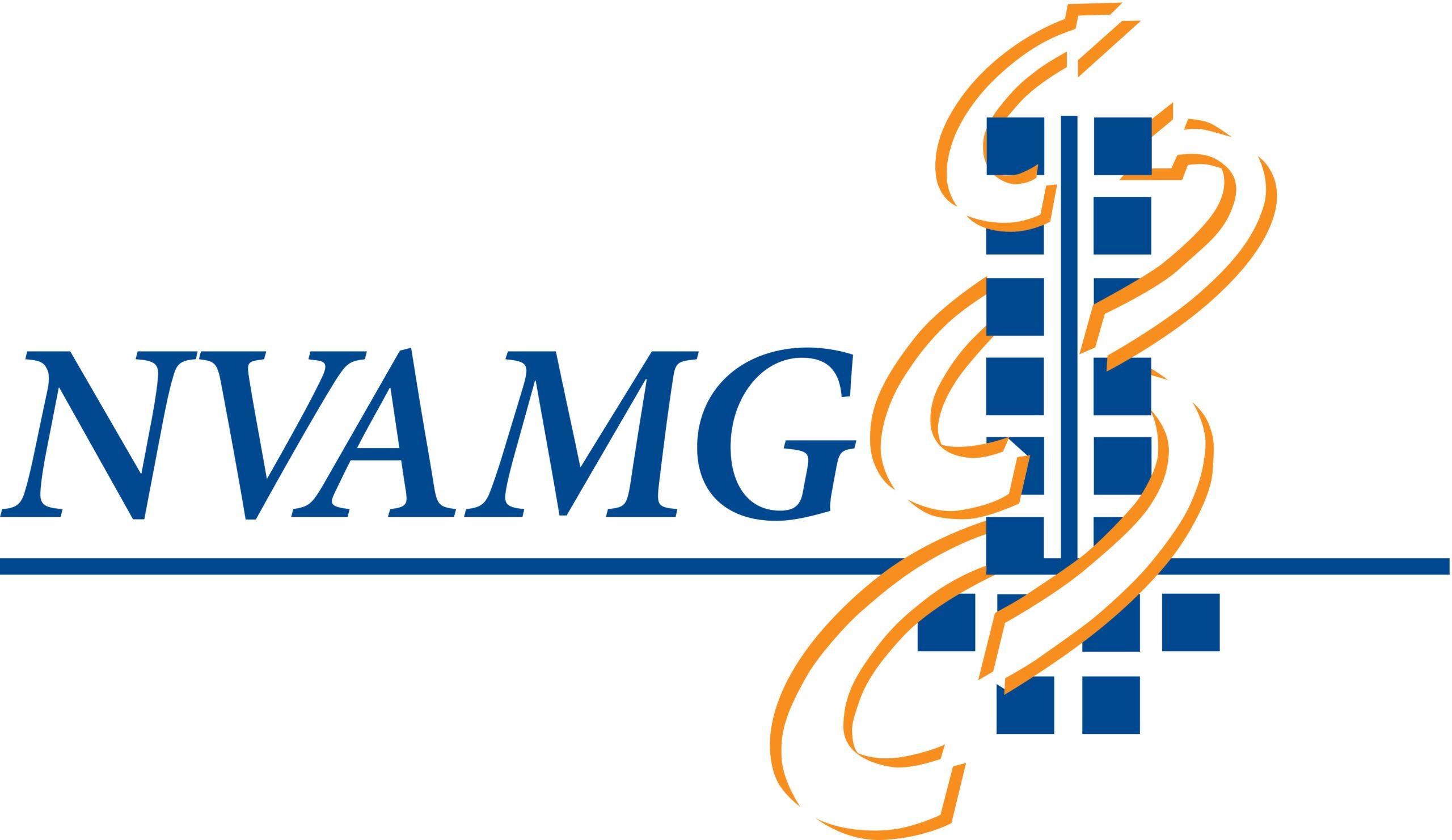 logo_def_NVAMG_CMYK